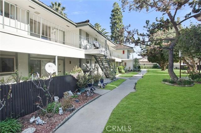 22935  Maple Avenue, Torrance, California