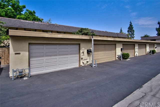 16127 CLOVERDALE Lane Cerritos, CA 90703 - MLS #: RS18176452