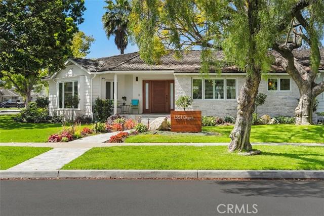 1351 Bryant Rd, Long Beach, CA 90815 Photo 0