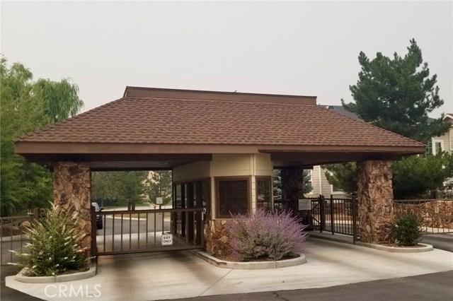 Photo of 74 Meadow Circle, Big Bear, CA 92315
