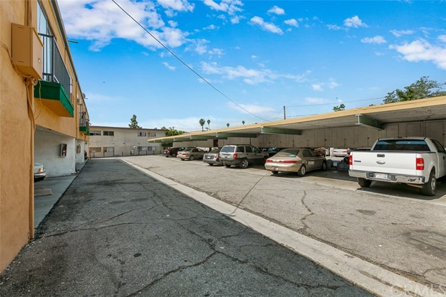 6933 Rosemead Boulevard, San Gabriel CA: http://media.crmls.org/medias/ef4a7831-5283-41d0-8b07-45ee87f152b6.jpg