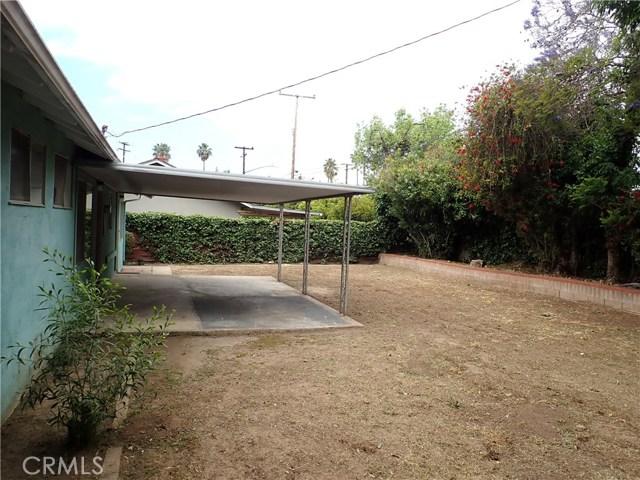 4786 Andrita St, Santa Barbara, CA 93110 Photo 28