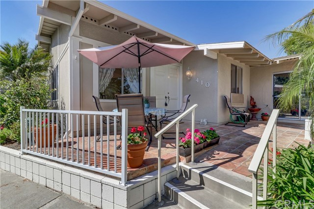 Photo of 410 Avenida Castilla, Laguna Woods, CA 92637