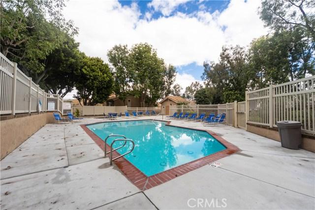 地址: 13214 Sonrisa Drive , Chino Hills, CA 91709