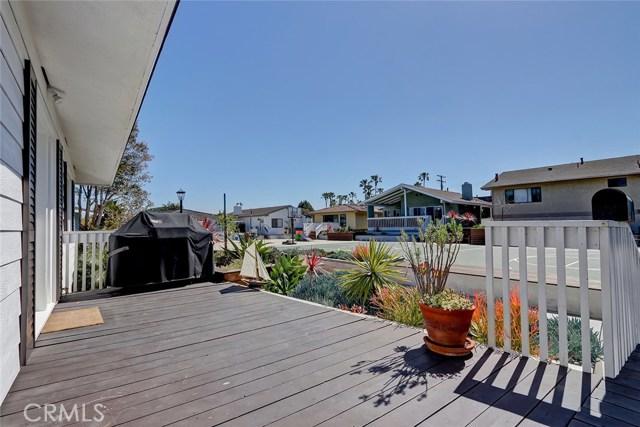 13 Laurel, Manhattan Beach, CA 90266 photo 45