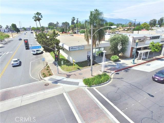 Single Family for Sale at 188 Riverside Avenue S Rialto, California 92376 United States