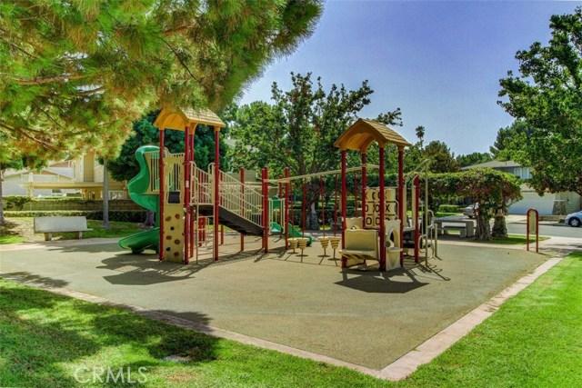 512 E City Ct, Anaheim, CA 92805 Photo 24
