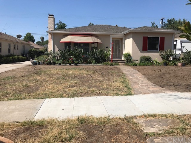 621 Almansor Street, Alhambra, California 91801, 3 Bedrooms Bedrooms, ,2 BathroomsBathrooms,Residential,For Rent,Almansor,AR19207759