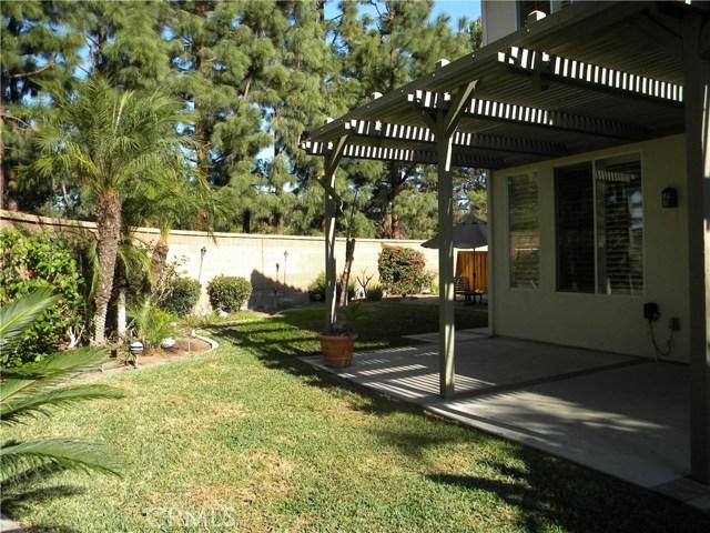 28 Dahlia, Irvine, CA 92618 Photo 37