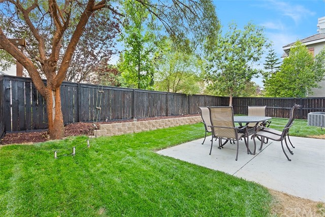 40281 Medford Rd, Temecula, CA 92591 Photo 29