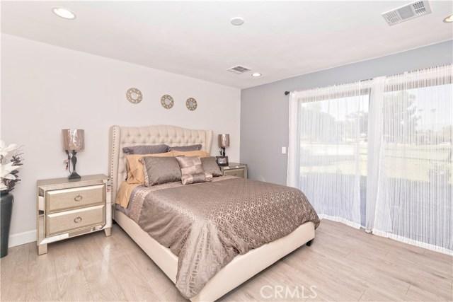 79080 Barwick Place Bermuda Dunes, CA 92203 - MLS #: SW18011608