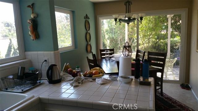 359 Vista Madera, Newport Beach CA: http://media.crmls.org/medias/ef5630b7-495d-421a-9fe2-cd0f6d0b9aef.jpg