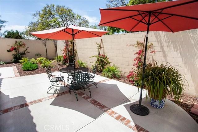 1552 W Katella Av, Anaheim, CA 92802 Photo 24