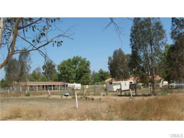 30235 Ynez Rd, Temecula, CA 92592 Photo 12