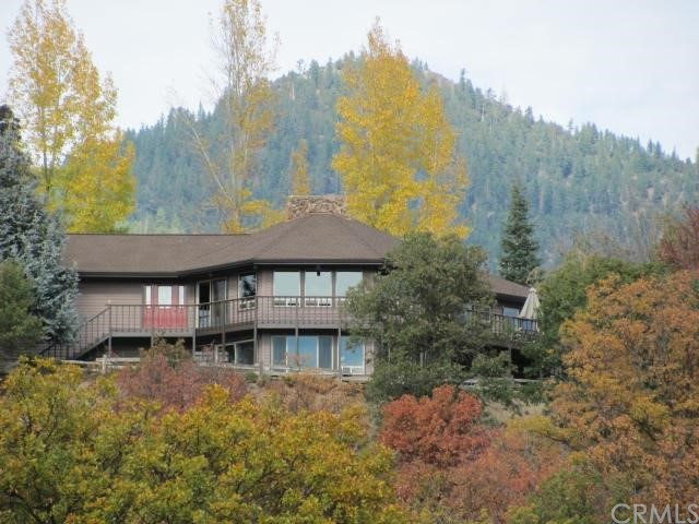 Real Estate for Sale, ListingId: 36126859, Ft Jones,CA96032