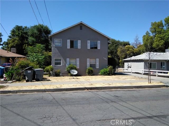 1280 High Street, Oroville CA: http://media.crmls.org/medias/ef59f439-c499-45ff-a8c0-b0769c1d5ee6.jpg