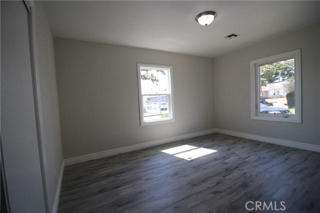 11120 Ruthelen Street, Los Angeles CA: http://media.crmls.org/medias/ef5ade9b-08f8-416c-8c48-56441c6a0bd9.jpg