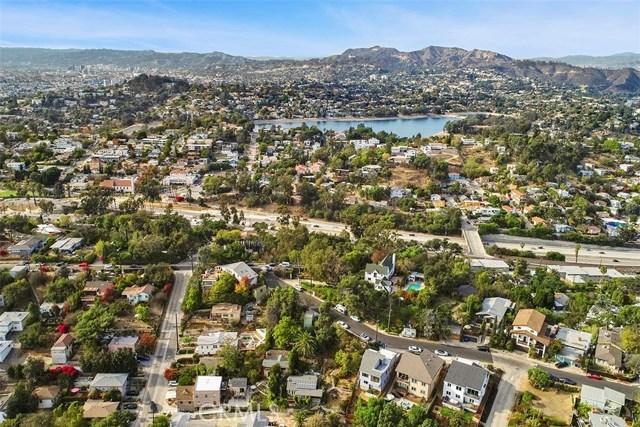 2111 Lemoyne Street Los Angeles, CA 90026 - MLS #: PW18275092