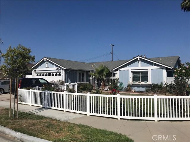 14622 Chalet Lane, Huntington Beach CA: http://media.crmls.org/medias/ef5b27ed-610f-463d-9972-e3494493efa0.jpg