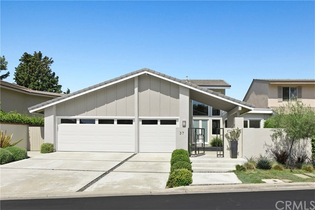 , CA  is listed for sale as MLS Listing NP17206099