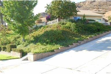 3628 Palm Crest Dr Highland, CA 92346 is listed for sale as MLS Listing IV17087784