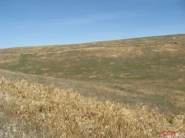 Property for sale at 0 Spiral Drive, Creston,  CA 93432