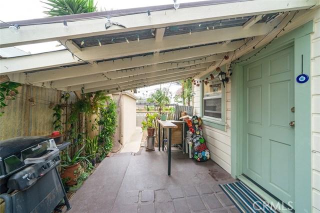 1717 11th St, Manhattan Beach, CA 90266 photo 26