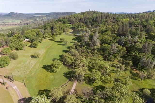 12220 Perini Road, Lower Lake CA: http://media.crmls.org/medias/ef614f01-78d1-4637-bf42-d133c656b4b6.jpg