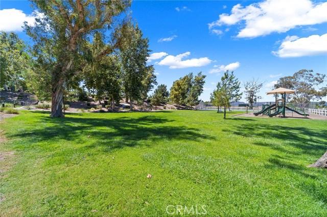 30455 Del Rey Road, Temecula CA: http://media.crmls.org/medias/ef6314a1-10c7-421a-b544-57378b0a1e62.jpg
