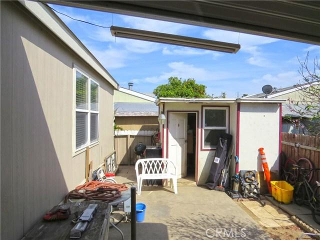 1616 S Euclid St, Anaheim, CA 92802 Photo 13