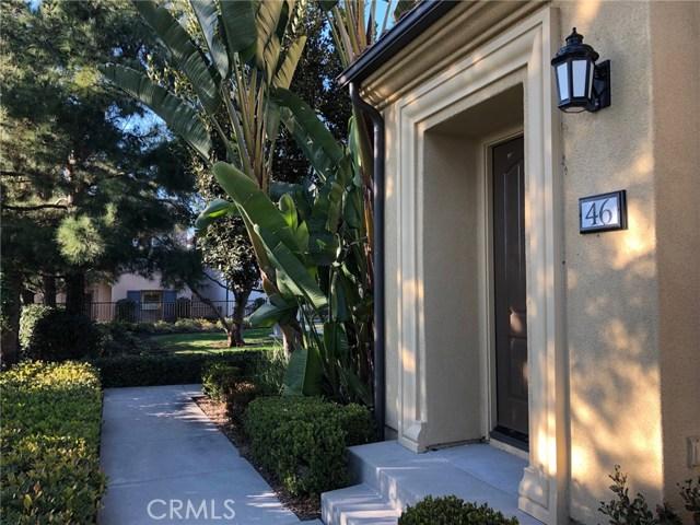 46 Scarlet Bloom, Irvine CA: http://media.crmls.org/medias/ef642d2f-6807-4909-9d69-715ad947a021.jpg