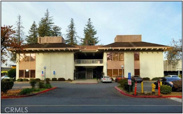 3350 Watt Avenue, Sacramento, CA 95821