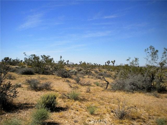 The Jepson Desert Manual Vascular Plants of Southeastern