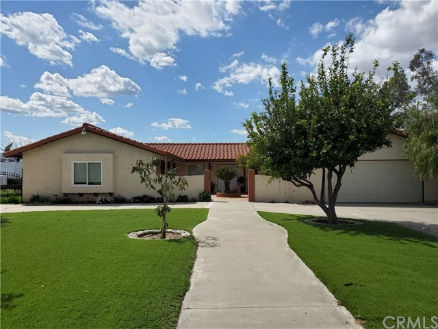 Photo of 8430 Calabash Ave., Fontana, CA 92335