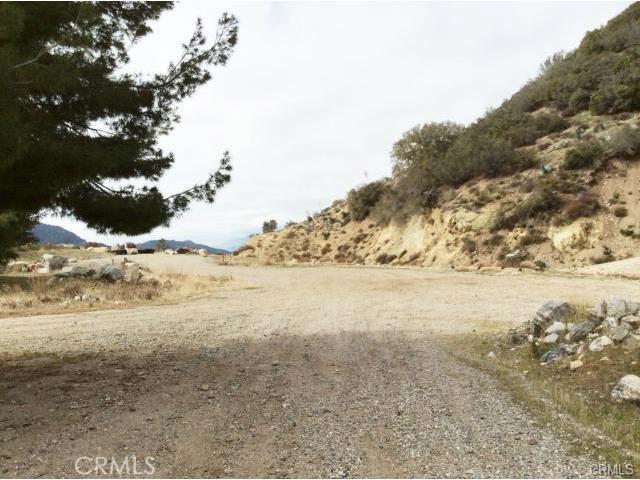 0 Glendora Ridge Rd, Mt Baldy CA: http://media.crmls.org/medias/ef6775b8-9585-4791-8693-b2bdd593095d.jpg