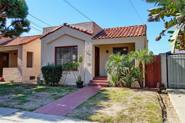 , CA  is listed for sale as MLS Listing PW17220715
