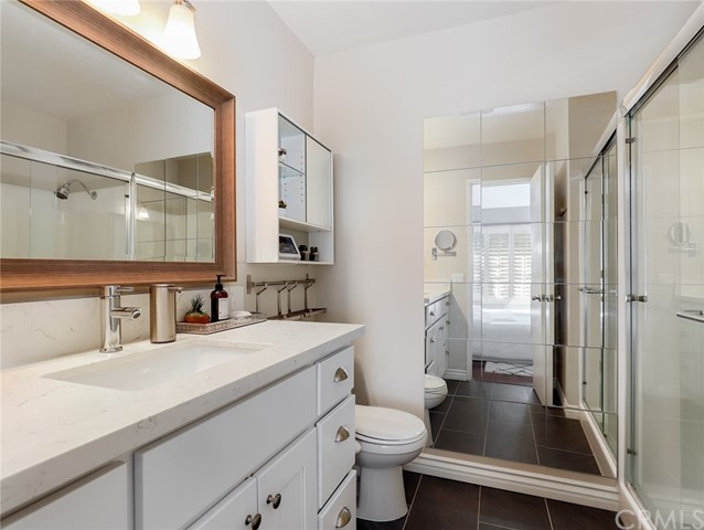 9621 Sepulveda Boulevard Unit 5 North Hills, CA 91343 - MLS #: BB18216002