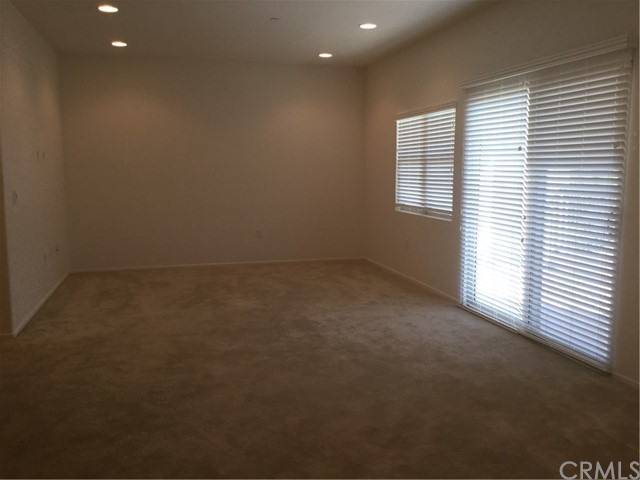 524 S Anaheim Bl, Anaheim, CA 92805 Photo 10