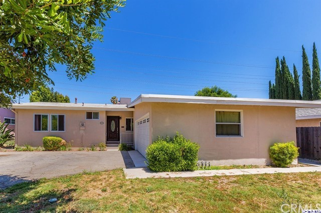 , CA  is listed for sale as MLS Listing 318002591