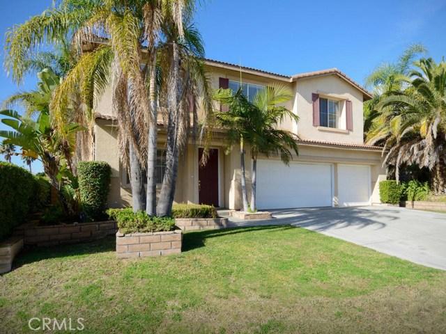 6616 Palo Verde Place Rancho Cucamonga CA 91739