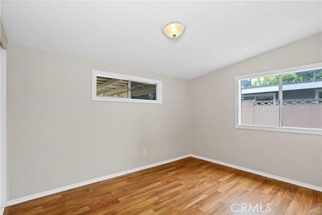 10942 Jean St, Anaheim, CA 92804 Photo 12