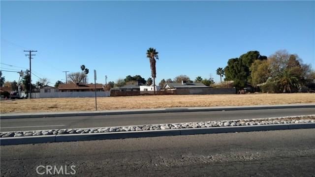 0 Ramona W Boulevard, San Jacinto CA: http://media.crmls.org/medias/ef714240-4422-4666-8ecf-413db87b9c39.jpg