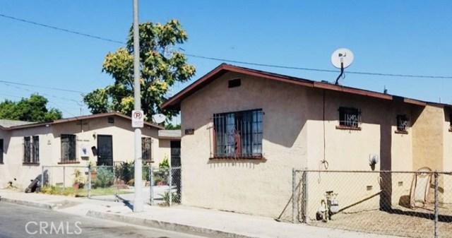 9721 Evers Av, Los Angeles, CA 90002 Photo 1