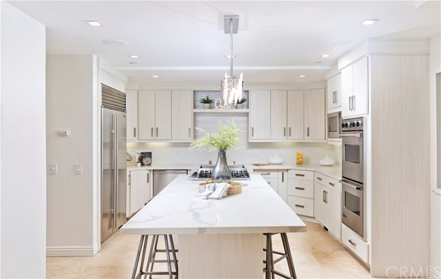 , CA  is listed for sale as MLS Listing OC18161524