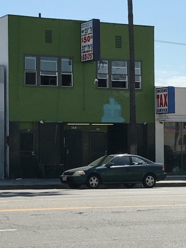 6534 Whittier Boulevard, East Los Angeles CA: http://media.crmls.org/medias/ef7440e0-18cd-4289-bbb3-2af44115490f.jpg