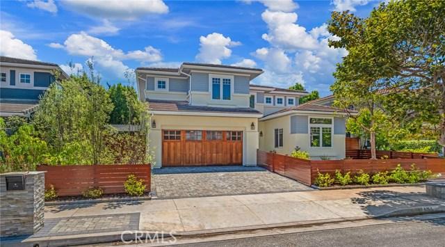 6750 Andover Ln, Westchester, CA 90045