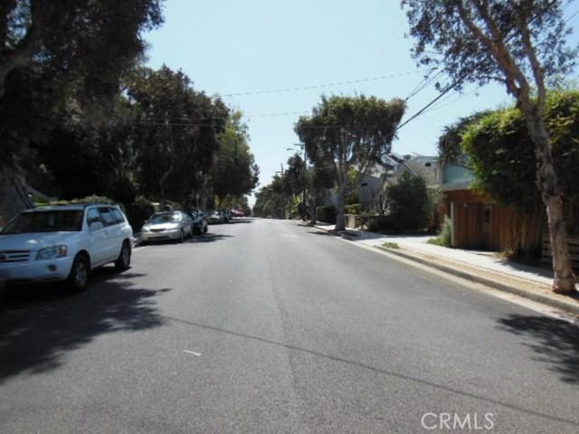 2721 6th St, Santa Monica, CA 90405 Photo 12