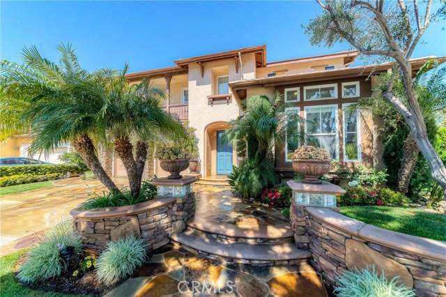 9 Dandelion, Irvine CA: http://media.crmls.org/medias/ef75aabd-fa28-479b-9d12-6c75dd4c560a.jpg