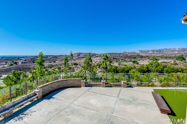Photo of 40 Dogwood, Lake Forest, CA 92630