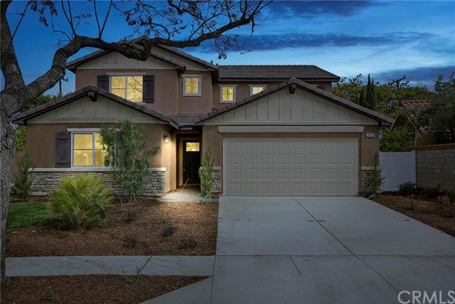 Single Family Home for Sale at 3024 Country Club St Costa Mesa, California 92626 United States